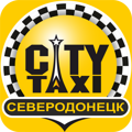 new_city_logo_1024.png